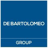 De Bartolomeo Group